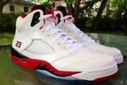 Air Jordan Retro 7 Size 11