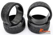 RC Drift Tyres