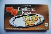 WMF Englische Rose Cromargan