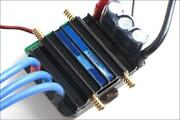 Brushless Boat ESC