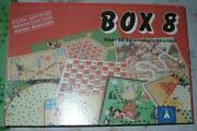 DDR Spiele