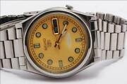 Old Mens Watches