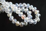 Loose Faceted Beads Free Shipping