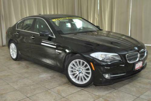 in htm sedan sale for fishers bmw used