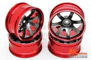 RC Drift Car Wheels