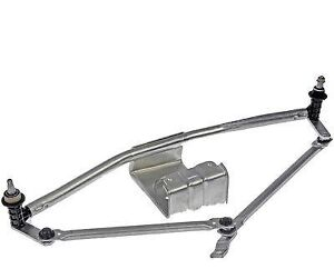 Need A Sprinter (02-06) Wiper Linkage