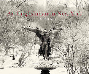 An-Englishman-In-New-York-Jason-Bell-introduced-by-Zoe-Heller-New-Book