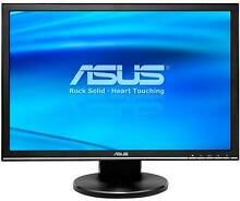 VW22U - 22 Inch Monitor (ASUS) East Brisbane Brisbane South East Preview