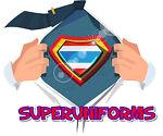 SuperUniforms