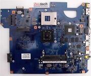 Packard Bell Mainboard