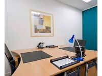 Flexible ME19 Office Space Rental - Maidstone Serviced offices