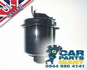 Honda Civic Fuel Filter
