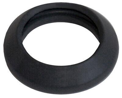 Prestige Medical 3m Littmann Nonchill Bell Sleeveclassic Ii Pediatric-black