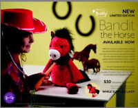 Scentsy Buddy-Calgary, Cochrane and Airdrie