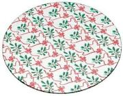 Christmas Cake Boards