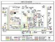 Chevy Truck Wiring Harness | eBay
