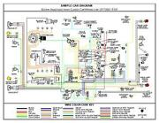 chevy truck wiring harness chevy truck wiring diagrams