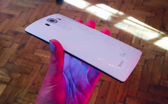 LG G4 Brand new condition great A 16GB unlocked!
