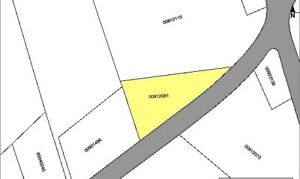 Land for sale Beeches Road, Bayview