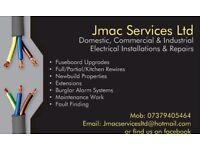 Rewire specialist