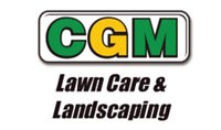 ***Sod Installation*** CGM Lawn Care & Landscaping