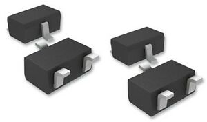 Yaesu FT-857, FT-857D, FT-897, FT-897D Digital transistors, spares kit