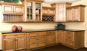 Bathroom Renovations Woodstock Ontario get a great deal on a cabinet or counter in woodstock | home
