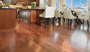 Great deals on ALL flooring options !