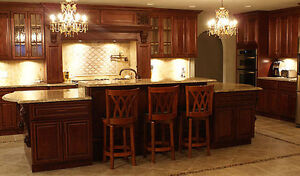 FREE 3-D DESIGNS OF YOUR DREAM KITCHEN TODAY !