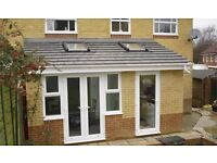 Garage conversions/ house extensions
