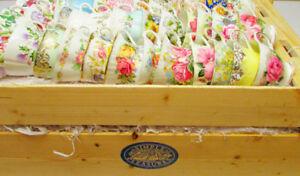 Wholesale vintage tea cups for events, weddings, restaurants...