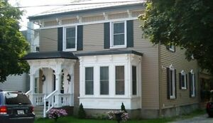 Picton Two bedroom July 1 Rental