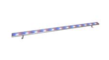 ILUMINARC L½GIC OUTDOOR WASH LIGHT 36 LED ILUMILINELOGIC36-RGB