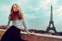 Learn French With Your Own Tutor!