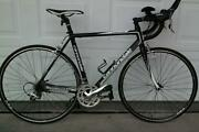 Used Cannondale Bike