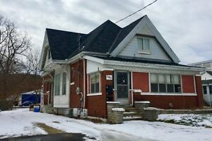 $$$CASHFLOW$$$ - TRIPLEX- London Ontario - FOR SALE