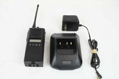 Kenwood Tk280 Tk-280 Vhf 146-174 Mhz
