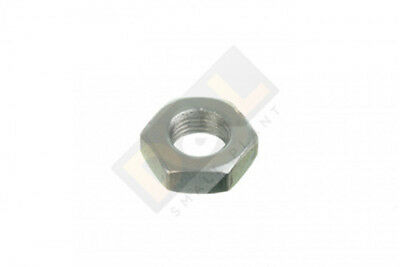 Genuine Stihl Ts400 Hexagon Nut Blade Shaft 9211 260 1350 Spares Parts
