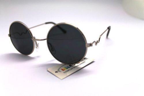 a9828ba1269 Vampire Sunglasses