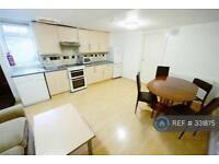 7 bedroom house in Beechwood Terrace, Leeds, LS4 (7 bed)
