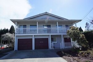 Riverdale  House for sale:  5 bedroom 2,972 sq.ft.