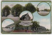 Bradford Postcards