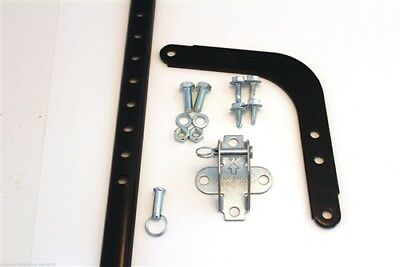 LiftMaster Garage Door Opener Arm Assembly Kit - for Residential Operators Liftmaster Garage Door Operator