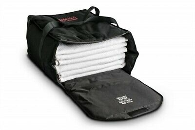 Rx Warmth Rxw-2ls Blanket Warmer Bags Holds 6-7 Blankets