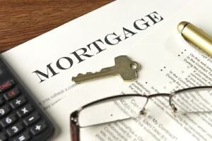 most competitive mortgage rates