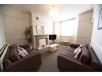 5 bedroom house in Russell Road, Moseley, B13
