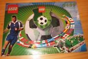 Lego 3409