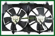 G35 Fan