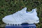 ASICS Synthetic Men's 8 US Shoe Size (Men's)