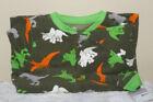 Carter's Pajama Sets 6 Size Sleepwear (Sizes 4 & Up) for Boys